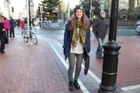 "Chelsea (22) ""Oversized sweaters"""