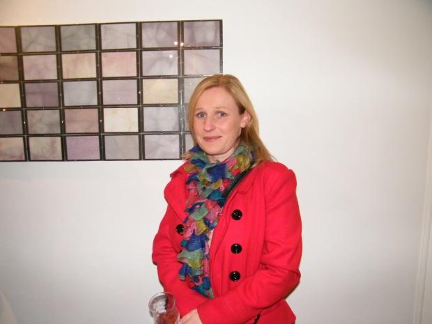 Madeline Hellier
