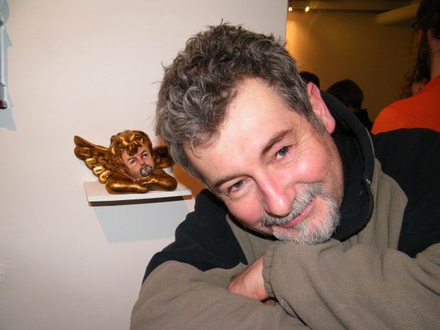 Paul Mc Cormack