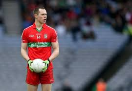 Dean rock will be hoping that Ballymun can go one further this year. credit sport.ie