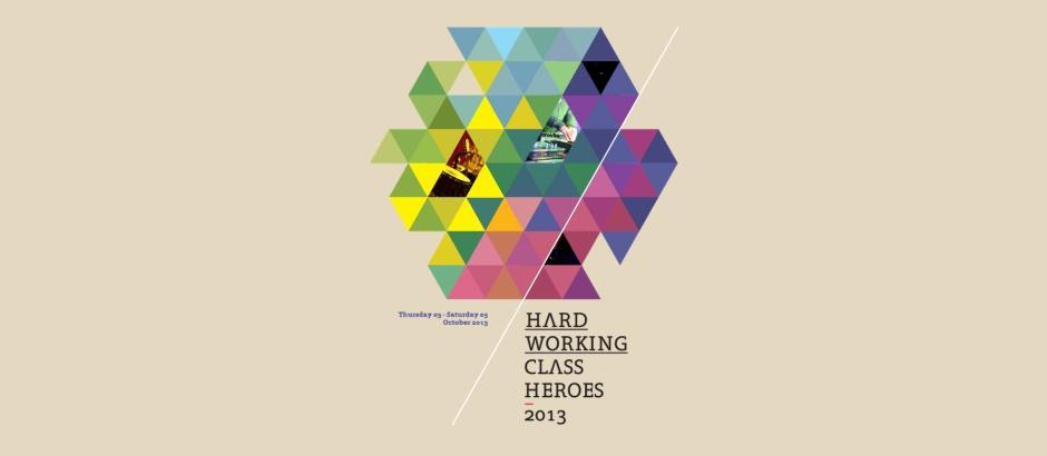 hard-working-class-heroes
