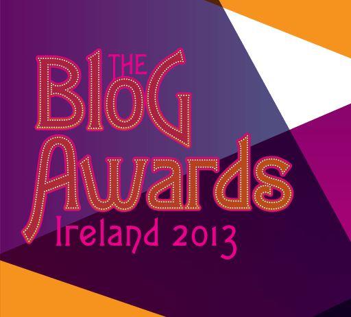 Irish-Blog-Awards-Image