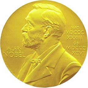 Nobel_Prize_Medal