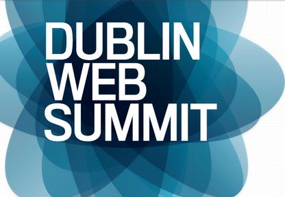 web-summit-image