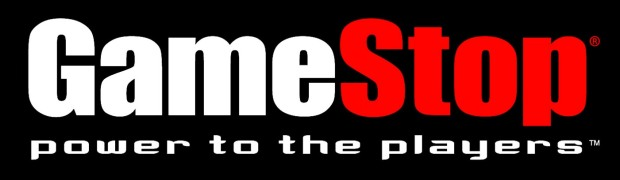 GameStop_logos_Powerwhitered