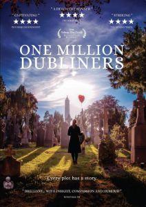 one-million-dubliners