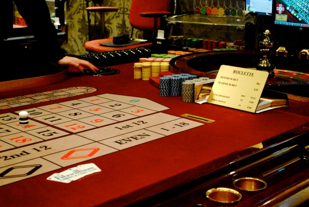 The presence of online gambling is making it harder for people to spot a developing addiction