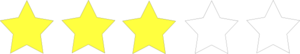 3-star-rating-md