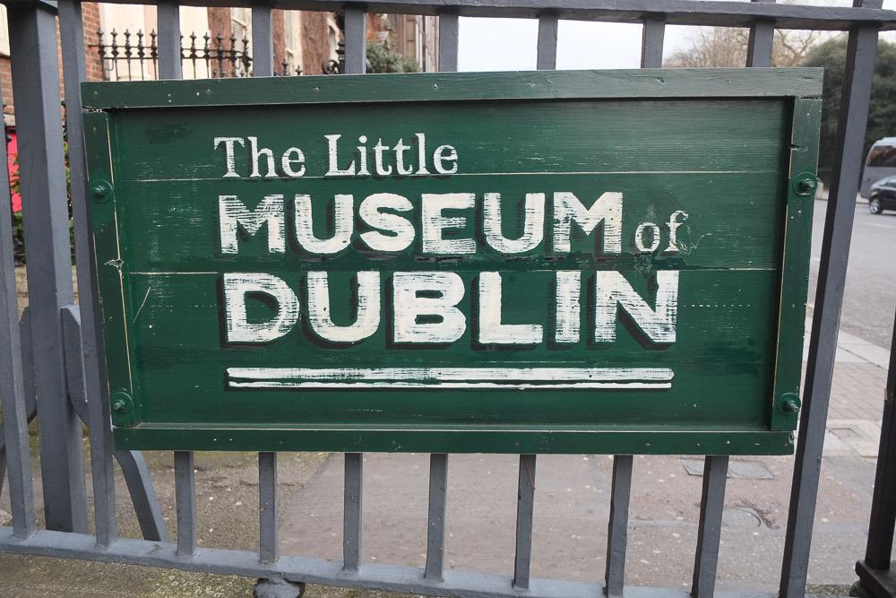 lil museum