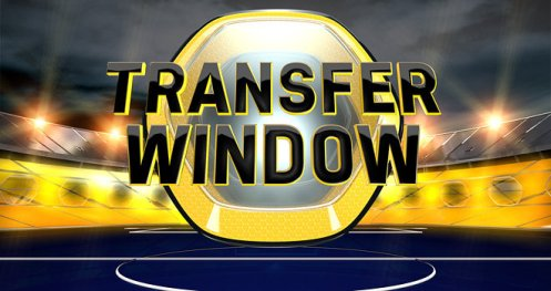 Transfer-Window