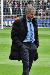 Chelsea_2_Spurs_0_Capital_One_Cup_winners_2015_(16692085921)