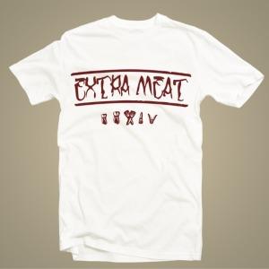tshirt 2 resized