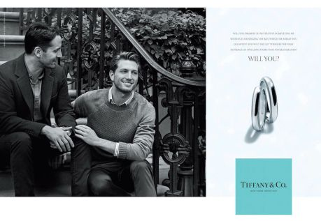 tiffany-ad-campaign-gay-couple-2.jpg