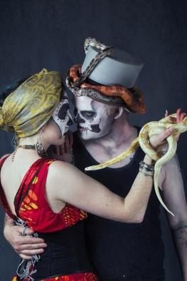 bram-stoker-festival-bleedin-deadly-kitty-leroux-and-grim-squeaker