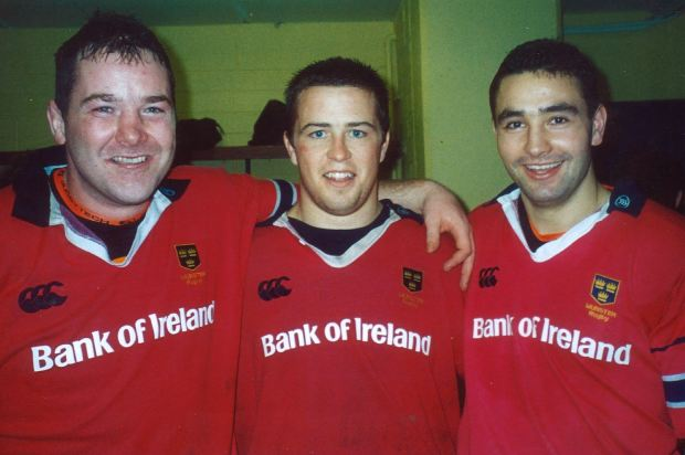 the-city-anthony-foley-left-with-marcus-horan-and-jeremy-staunton-source-wikimedia