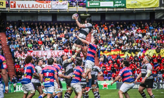 rugby 2 .jpg