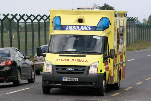 Ambulance1_WikiCommons.jpg