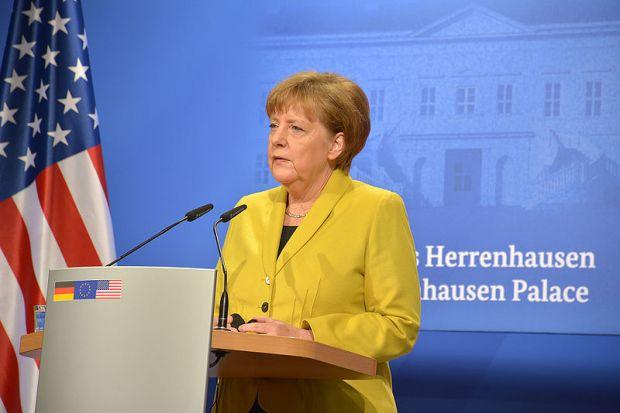 01-besuch_von_us-prasident_obama_2016_in_deutschland_-_hannover_-_pressekonferenz_19