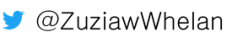 zuzia-whelan-twitter-handle