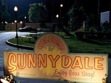 welcome_to_sunnydale_28buffy_screenshot29