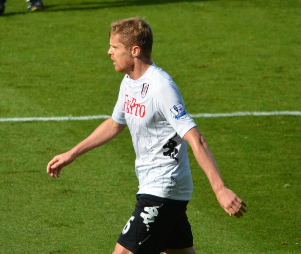 Damien_Duff_Fulham_v_WBA_2012